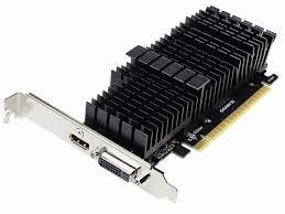 <b>Сплиттер Rexant HDMI</b> 1x2 - НХМТ