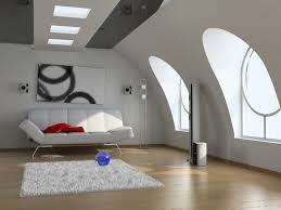 breathtaking attic lighting ideas with ceiling lights and window attic lighting ideas