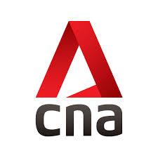 CNA Current Affairs Podcasts