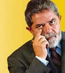 Resultado de imagem para fotos de Lula