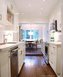 images ikea kitchen design tips