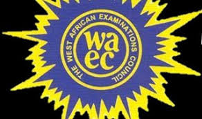 waec  expo marketing objective and theory questions and   waec marketing obj and essay theory questions and answers would soon be posted here for free at wwwnaijacommscom the best examination free portal for