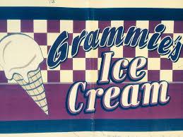Grammie