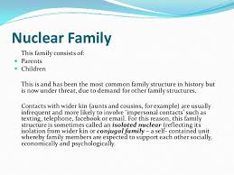 diversity definition essay on family   essay for you  diversity definition essay on family   image