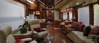 Image result for PREVOST MOTORHOME