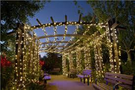 custom landscape lighting ideas gallery of patio garden outdoor lighting ideas concept backyard landscape lighting