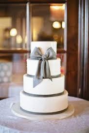Gray wedding color: лучшие изображения (151) | Gray weddings ...