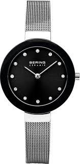 <b>BERING</b> Ceramic - купить наручные <b>часы</b> в магазине TimeStore.Ru