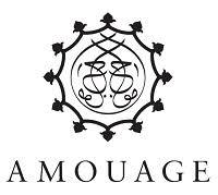 <b>Amouage</b> (Амуаж) – купить <b>духи</b> и прочий парфюм по доступной ...