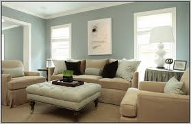 best colors to paint your living room