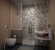 astonishing painted bathroom vanity colors
