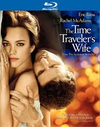 blu news the time traveler s wife blu ray review the time traveler s wife blu ray review