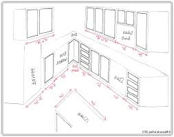 kitchen cabinets sizes these are the dimensions for completed project ikea kitchen