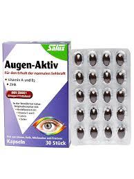Биологически активная добавка к пище ауген-<b>актив</b>, <b>30</b> капсул ...