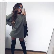 Instagram white: лучшие изображения (98)   Жанровая ...
