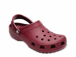 Women's <b>Mule</b> and Slide <b>Shoes</b> | <b>Mules</b>, <b>Slides</b> & <b>Clogs</b> | DSW