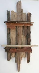 wall shelves uk x: driftwood shelf drift wood shelvesdriftwood wall shelves sculpture a