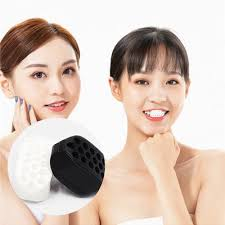 Buy <b>jaw exerciser</b> at affordable price from 3 USD — best prices, Fast ...