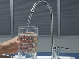 Kết quả hình ảnh cho water filters for home