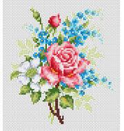 <b>Наборы для вышивания Каролинка</b> - купить по цене от 245 руб. в ...