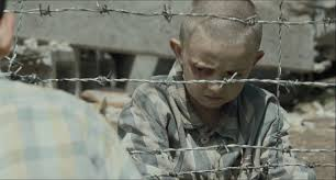 the boy in the striped pajamas 2008 yify movie the boy in the striped pajamas 2008