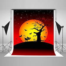 Pin by wxidshop on halloween <b>backdrops</b> | Halloween photography ...