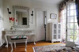 country bedroom ideas design