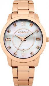 <b>Женские</b> наручные <b>часы Morgan</b> (<b>Морган</b>) — купить на ...