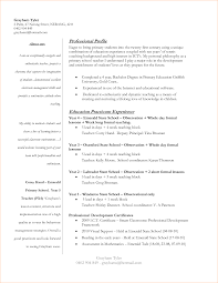 sample resume for st year teacher bio data maker sample resume for 1st year teacher first time teacher resume sample teacher resumes related for 1st