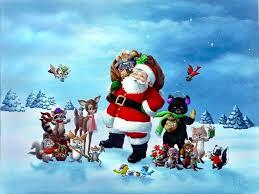 Bildresultat för julledig