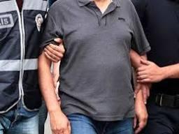Pamukkale Üniversitesi'nde FETÖ operasyonu: 30 tutuklama
