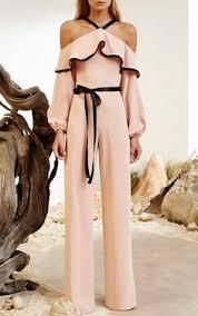 Style: лучшие изображения (37) в 2019 г.   Высокая мода, Осень ...