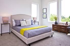 pictures simple bedroom: simple bedroom decorating bedroom simple bedroom decor bedroom design