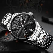 2019 NEW <b>DITA Brand</b> Luxury Automatic Mechanical <b>Watch</b> Men ...