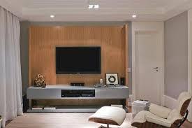 minimalist apartment interior design 454 studio ideas excerpt for men studio apartment design ideas bedroom ideas mens living