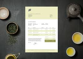 the definitive guide to invoicing for online store owners professional looking invoice