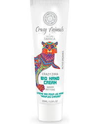 Find the Best Deals on <b>Natura Siberica</b> Travel Size <b>Crazy Animals</b> ...