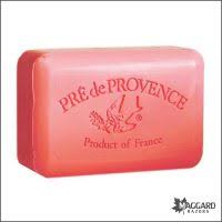 <b>Pre de Provence</b> | Product Tags | Maggard Razors Traditional Wet ...