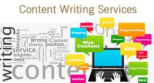 Website content writer in hyderabad Website Content Writing     Content Writers in Hyderabad Netxcell