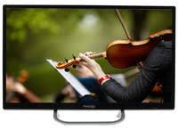 <b>Телевизоры</b> - купить недорого в интернет магазине DNS ...