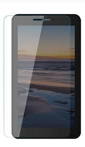 <b>Защитное стекло для BQ</b> 7083G Light — купить в интернет ...