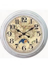 <b>Михаил</b> Москвин <b>настенные часы</b> – купить в интернет магазине ...