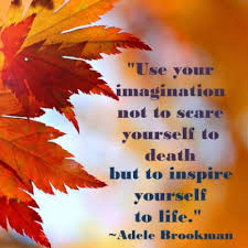halloween-use-your-imagination-not-to-scare-yourself-quote-pq-0142-2012-r.jpg