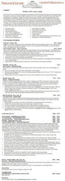 resume advertising s resume creative advertising s resume medium size creative advertising s resume large size