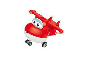 <b>Конструктор COBI</b> Детский самолет <b>Jett</b> - COBI-25122 | детские ...