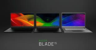 World's Smallest Gaming <b>Laptop</b> - The All <b>New</b> Razer Blade <b>15</b>