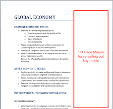 essay questions for international economics economic globalization essay citt