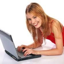 """Résultat de recherche d'images pour """"online chat"""""""