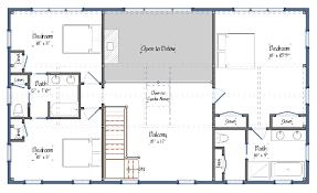 Newest Barn House Design and Floor Plans from Yankee Barn Homesbarn house