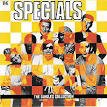Maggie's Farm by The Specials